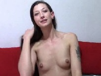Private Sexvideos - Sexclips